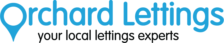 Orchard Lettings Portadown