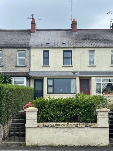 99 Tandragee Road
